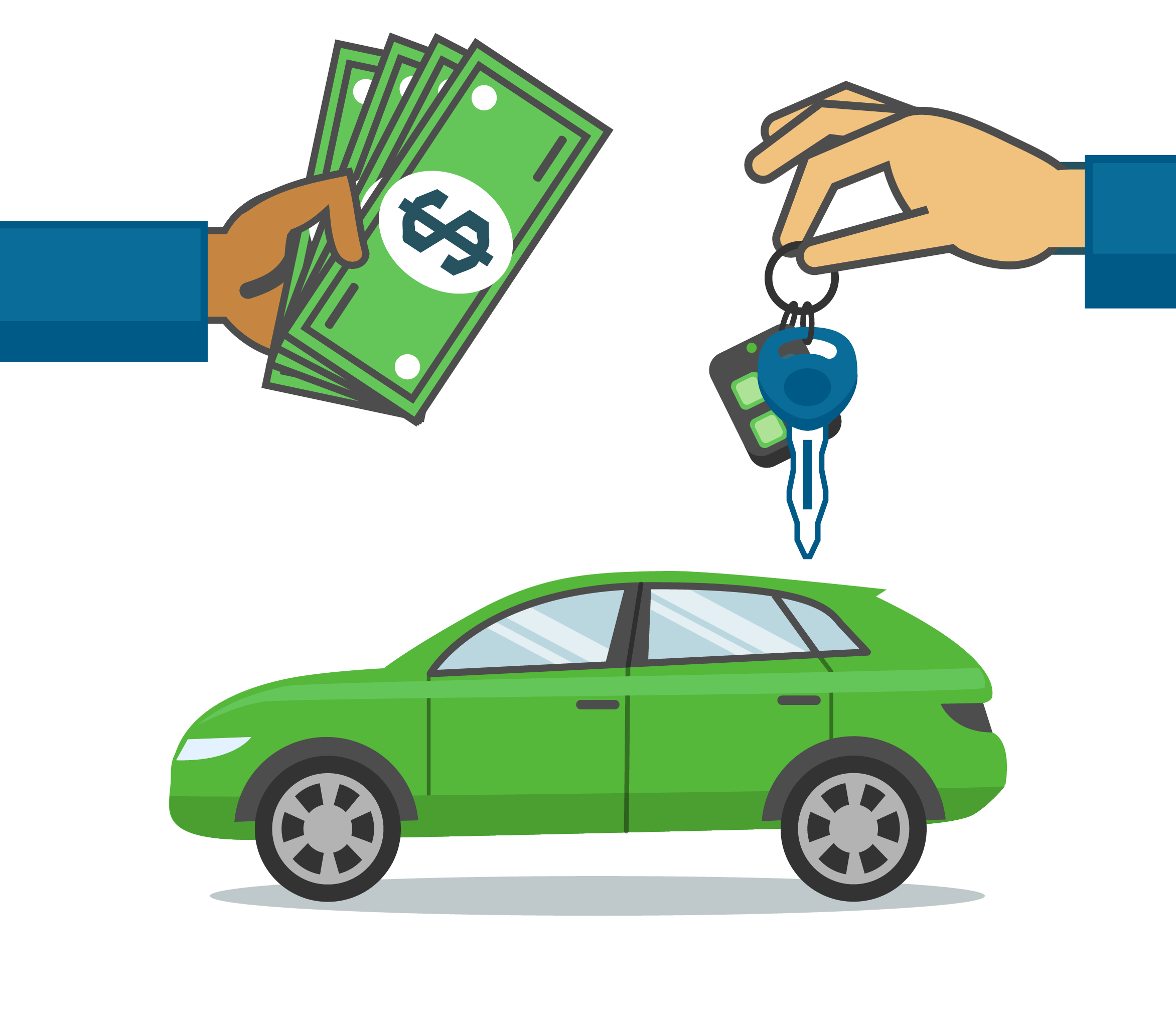 Voiture D Occasion >> Comment Acheter Des Voitures Et Des Vehicules En Ligne Avec