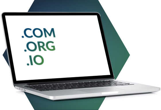 Escrow.com can be used to safe guard your domain name transactions